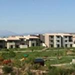 Hotel VILAR RURAL DE CARDONA: