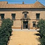 Hotel CASA PALACIO: