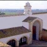 Hotel HACIENDA LOS JINETES :