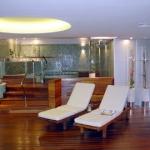 Hotel HUSA CARTAGONOVA & SPA: