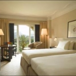 Hotel LA MANGA CLUB HOTEL PRINCIPE FELIPE: 