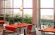 Restaurante: HOTEL CARTAGENA MILLENNIUM Zona: Cartagena Colombia
