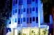 Exterior: Hotel TEQUENDAMA INN CARTAGENA DE INDIAS Zone: Cartagena Colombia