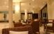 Lobby: Hotel NICOTEL PINETO Zone: Castellaneta Marina - Taranto Italy