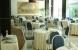 Restaurant: Hotel NICOTEL PINETO Zone: Castellaneta Marina - Taranto Italy