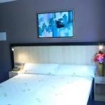 Hotel PITORT: