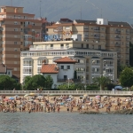 Hotel LAS ROCAS: