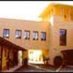 Hotel VILLA TURISTICA CAZALLA DE LA SIERRA: