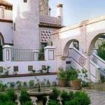 Hotel PALACIO DE SAN BENITO: