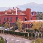 Hotel HOTEL POSADA EL CORDOBES: