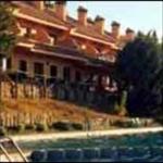 Hotel LOS RANCHALES: