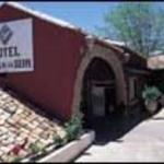 Hotel NOGUERA DE LA SIERPE:
