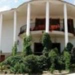Hotel VILLA TURISTICA DE CAZORLA: