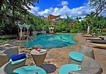 Hotel Cebu City Marriott Cebu Island Philippines Book Special Offers
