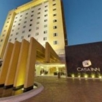 Hotel CASA INN CELAYA: 