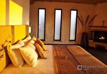 Room photo 14 from hotel Lemon Beach Hotel