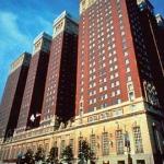 Hotel HILTON CHICAGO: