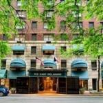 Hotel THE WHITEHALL:
