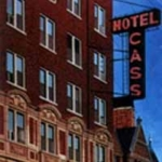 Hotel THE HOTEL CASS - A HOLIDAY INN EXPRESS: