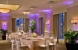 Ballroom: Hotel THE WESTIN MICHIGAN AVENUE CHICAGO Zone: Chicago (Il) United States