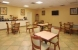 Restaurant: Hotel COMFORT INN Zone: Chicago (Il) United States