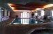 Swimming Pool: Hotel COMFORT INN & SUITES Zone: Chicago (Il) United States