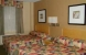 Bedroom: ACME HOTEL Zone: Chicago (Il) United States
