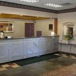 Hotel QUALITY INN ELMHURST: