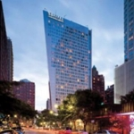 Hotel SOFITEL CHICAGO WATER TOWER: