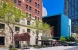 Exterior: Hotel TREMONT Zone: Chicago (Il) United States
