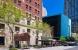 Außen: Hotel TREMONT Bezirk: Chicago (Il) Vereinigte Staaten