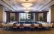 Conference Room: Hotel HILTON SUITES CHICAGO-MAGNIFICENT MILE Zone: Chicago (Il) United States