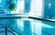 Indoor Swimmingpool: Hotel HILTON SUITES CHICAGO-MAGNIFICENT MILE Zone: Chicago (Il) United States