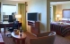 Room - Suite: Hotel HILTON SUITES CHICAGO-MAGNIFICENT MILE Zone: Chicago (Il) United States