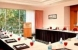 Conference Room: Hotel CHICAGO MARRIOTT SUITES DOWNERS GROVE Zone: Chicago (Il) United States