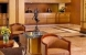Hall: Hotel CHICAGO MARRIOTT SUITES DOWNERS GROVE Zone: Chicago (Il) United States