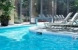 Outdoor Swimmingpool: Hotel CHICAGO MARRIOTT SUITES DOWNERS GROVE Zone: Chicago (Il) United States