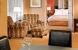Room - Double: Hotel CHICAGO MARRIOTT SUITES DOWNERS GROVE Zone: Chicago (Il) United States