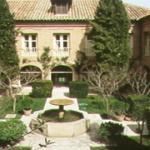 Hotel PARADOR DE CHINCHON: