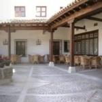 Hotel CONDESA DE CHINCHON: