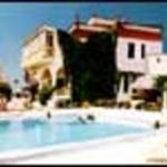 Hotel AL SUR DE CHIPIONA: