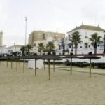 Hotel PLAYA DE REGLA: