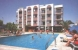 Piscina Exterior: FRIXOS SUITES HOTEL APARTMENTS Zona: Cipro Chipre