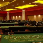 Hotel CASINO ACARAY: