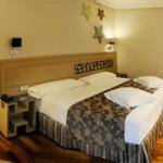 Hotel CUMBRIA: