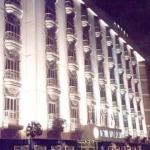 Hotel SANTA CECILIA: