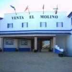 Hotel VENTA EL MOLINO:
