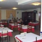 Hotel HOSTAL MIROBRIGA: