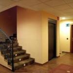 Hotel LA BODEGA: