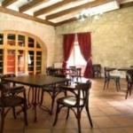 Hotel PALACIO DE MALDONADO: